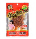 好巴食串烧豆腐干(麻辣味)