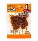 好巴食串烧豆腐干(烧烤味)