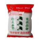 福星牌白菜面粉