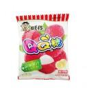 旺仔QQ糖-荔枝味