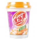 优乐美奶茶(香芋味)