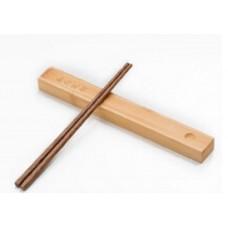 单对木筷子