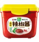 欣和六月香韩国辣椒酱