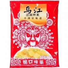 乌江清爽榨菜