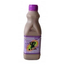 永和黑豆浆(大瓶)