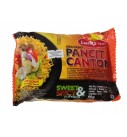 lucky me pancit canton sweet&spicy