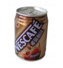 雀巢香滑咖啡