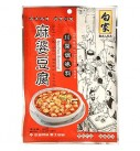 白家麻婆豆腐调料