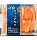 北海道蟹肉(小包)