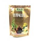 葛仙翁24甘味凉茶