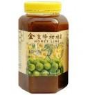 金皇蜂柑桔蜜(小瓶)