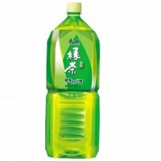 康师傅绿茶(大瓶)