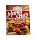 mamasita BBQ marinade mix