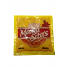 mamasita annatto powder