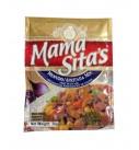 mamasita menudo afritada meat stew