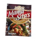 mamasita chopsuey pancit canton mix