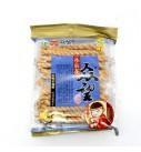 众望小麻花(葱油咸味)