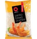 日本面包糠