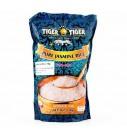 双虎泰国香米