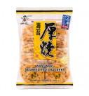 旺旺雪饼(厚烧海苔)