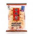 旺旺大雪饼(原味)