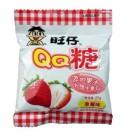 旺旺QQ糖草莓味