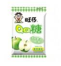 旺旺QQ糖苹果味
