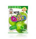 旺仔QQ糖-青苹果味