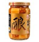江记元气酒酿豆腐乳