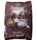 老城3和1原味咖啡