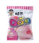 旺仔QQ糖-水蜜桃
