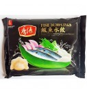 香源鲅鱼水饺