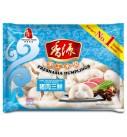 香源猪肉三鲜饺