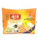 香源虾仁玉米饺