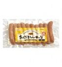 日式脆皮芝士香肠