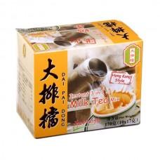大排档3合1奶茶
