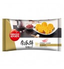思念南瓜饼(香糯豆沙)
