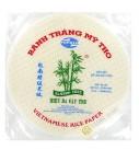 越南米纸28cm