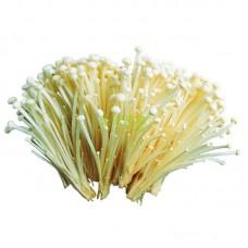 金针菇 (100g)