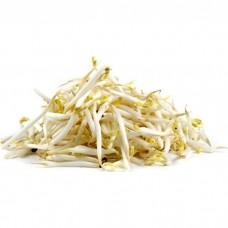 芽菜(包)