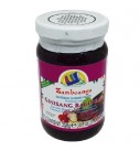 ZAMNOANGA Sauteed Shrimp Paste-regular