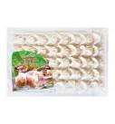 椰树牌虾饺(大盒)