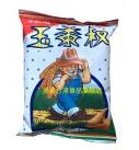 华元玉黍叔(汉堡口味)