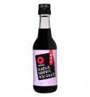 寿司鱼生酱油