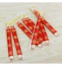 红封一次性筷子