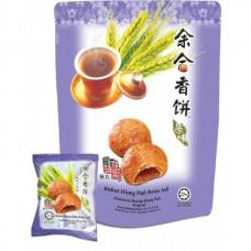 余合香饼(原味)