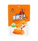 好巴食手磨Q豆干(香菇味)