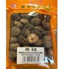 东亚牌冬菇(干香菇)