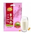 维维甜醇豆浆粉