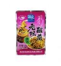 鱼泉老坛酸菜 (原味)